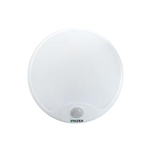 Oprawa LED DETECTA 8W / 10W