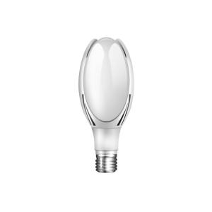 LEDowe źródło światła LOTUS 30W 3000K