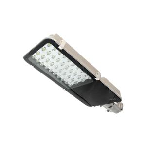 Oprawa uliczna LED ROBO 40W