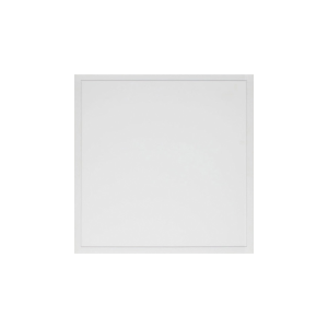 Panel LED SLIM 40W 60 x 60