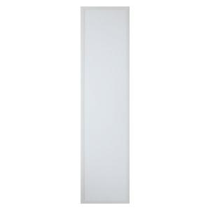 Panel LED SLIM 40W 30 x 120