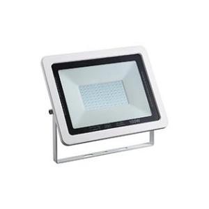 Naświetlacz LED SNIPER PRO 100W
