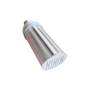 LEDowe źródło światła ELIPTO 20W