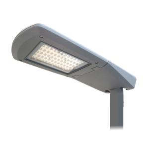 Oprawa uliczna LED TRAFFIC 40-75W 1-10V