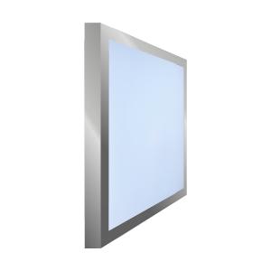 Oprawa LED TINA Square 15W z ramką
