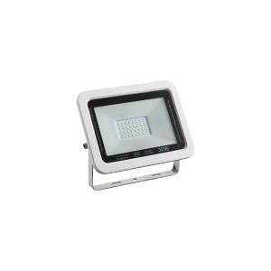 Naświetlacz LED SNIPER PRO 30W