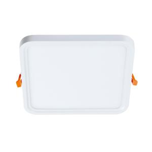 Oprawa LED FLEXA SQ 24W