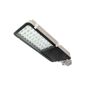 Oprawa uliczna LED ROBO 120W