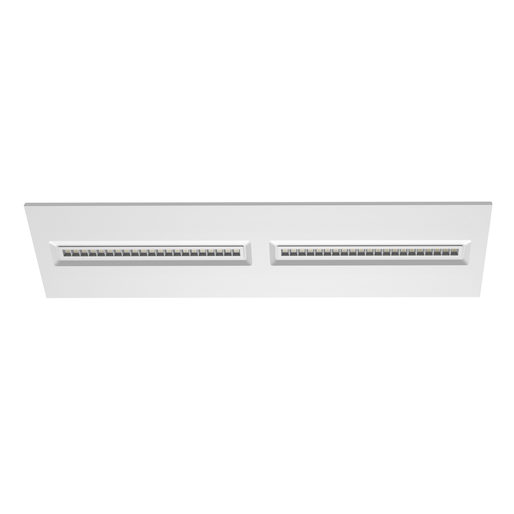 Panel LED HASHTAG# PA30120 30W