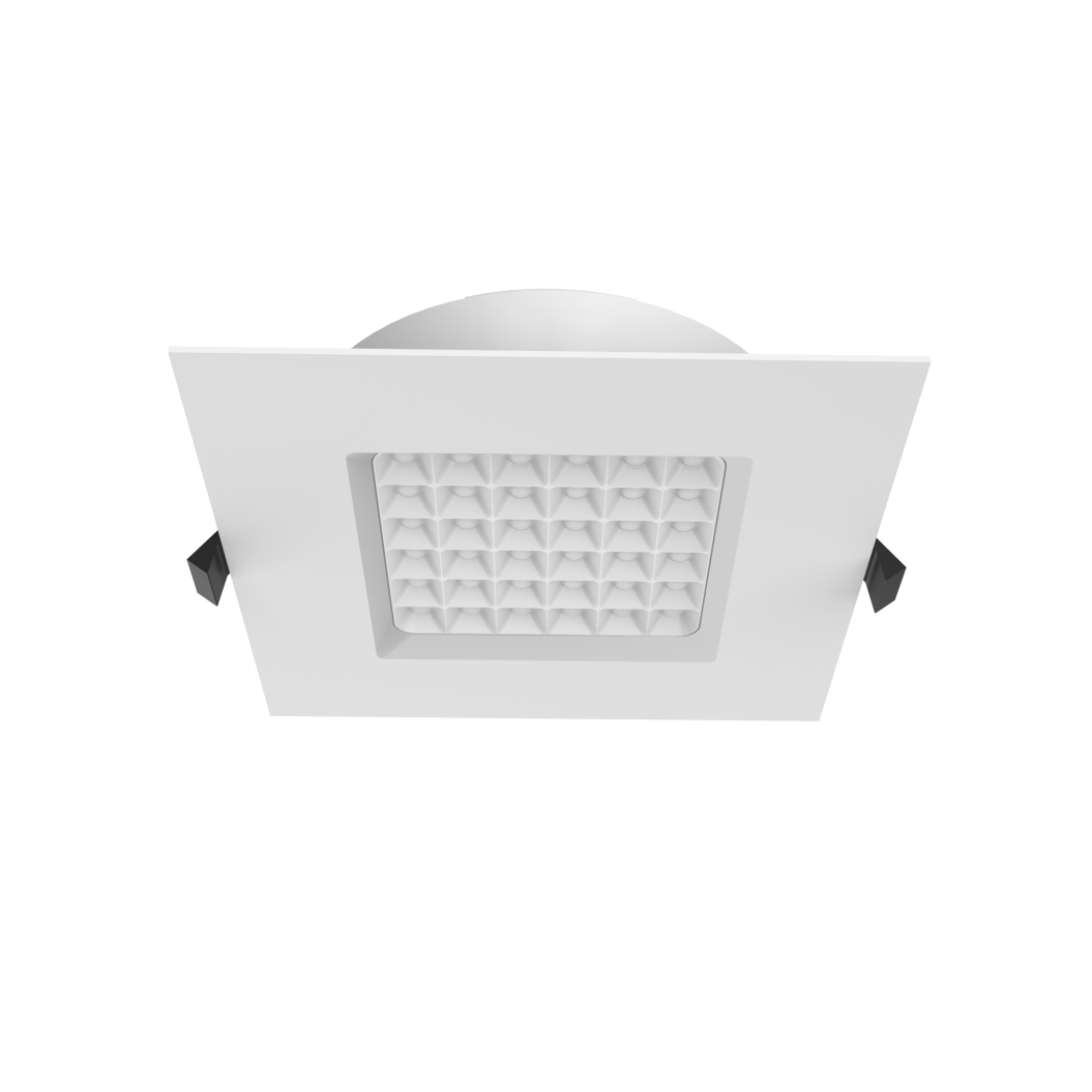 Oprawa LED downlight HASHTAG# DLS 18W