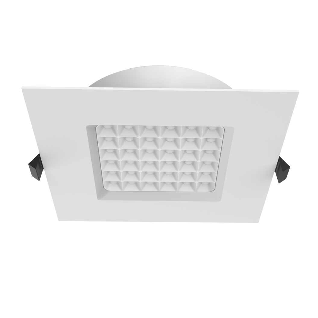 Oprawa LED downlight HASHTAG# DLS 25W