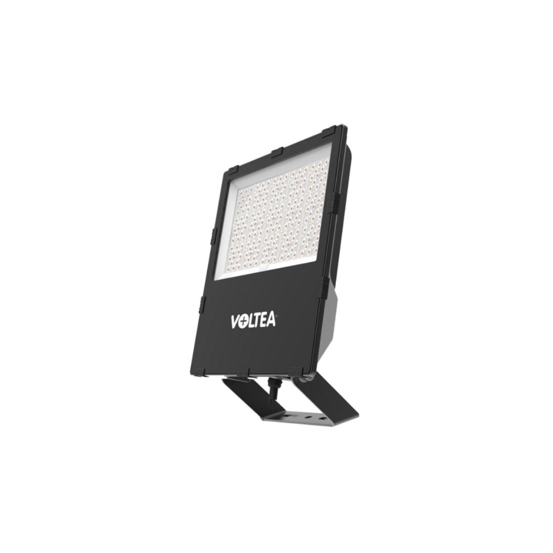 Projektor LED STADIO 200W 4000K T2