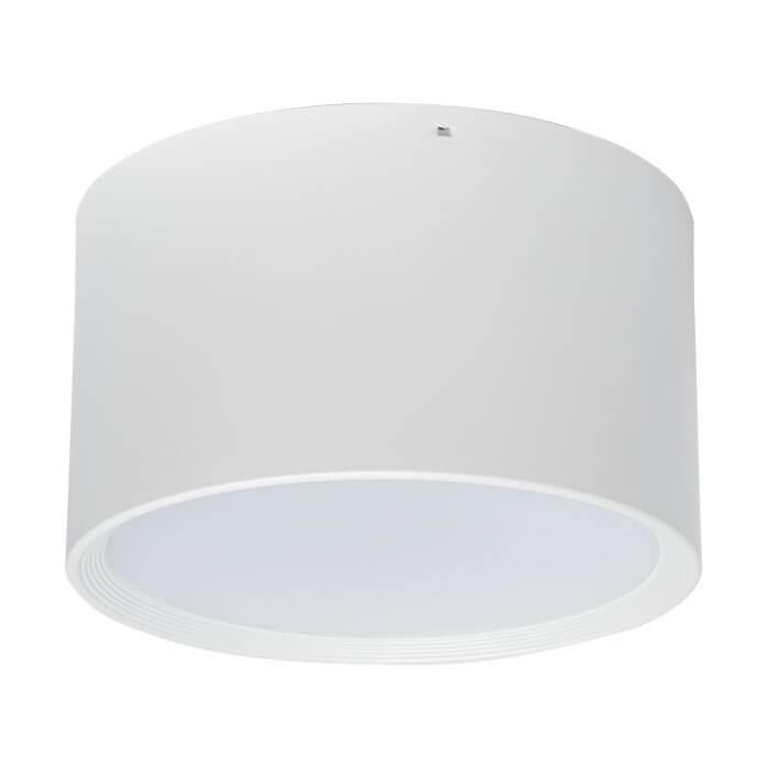 Oprawa LED downlight CEBER 18W biały