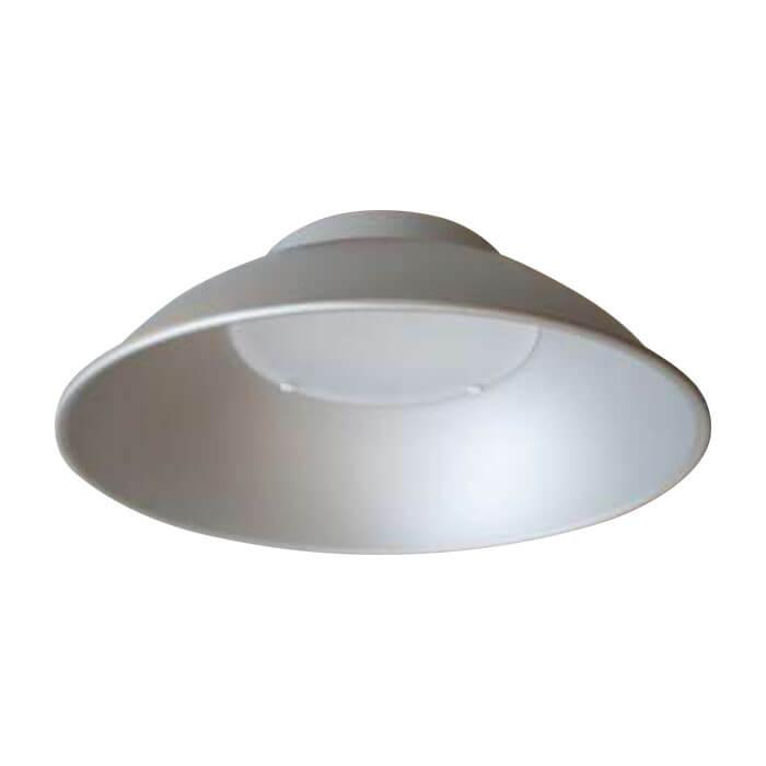 Oprawa przemysłowa LED CODE 55W