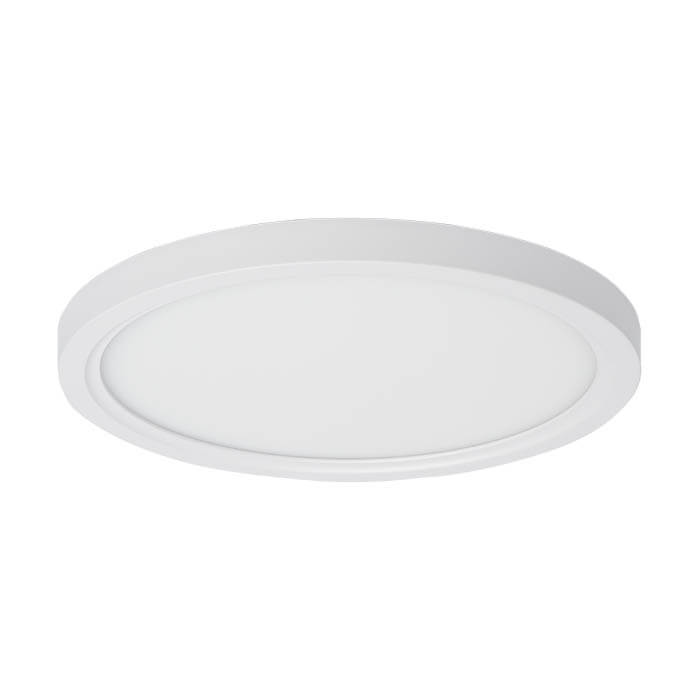 Oprawa LED FLEXA 24W