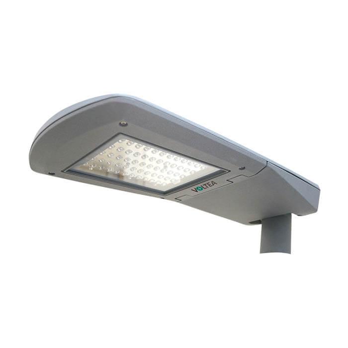 Oprawa uliczna LED TRAFFIC 40-75W DALI