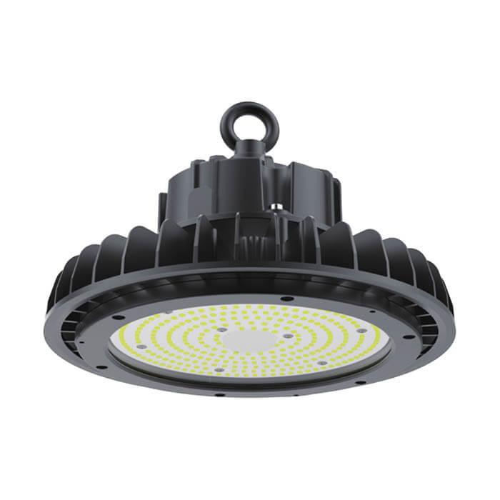 Oprawa przemysłowa LED ROCO 100W 90st 5700K